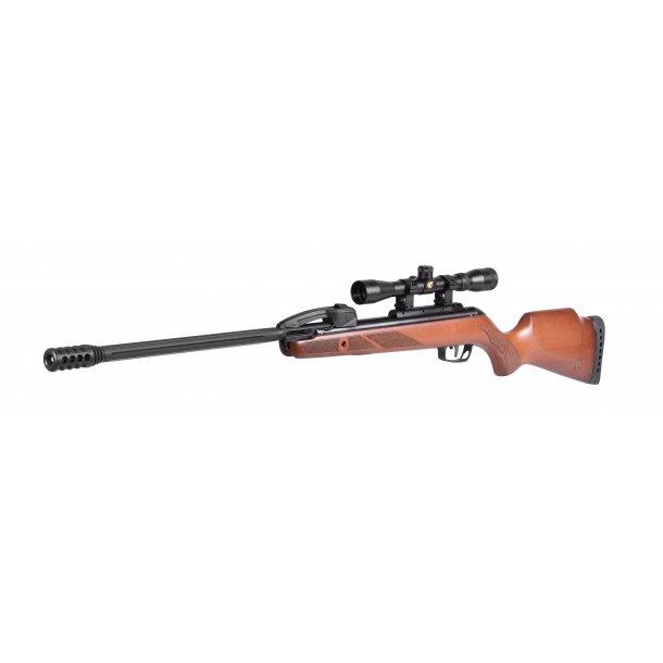 Gamo Fast Shot IGT 4,5 mm luftgevær