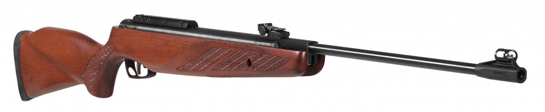 Gamo Hunter 1250 Grizzly 4,5 mm Luftgevær