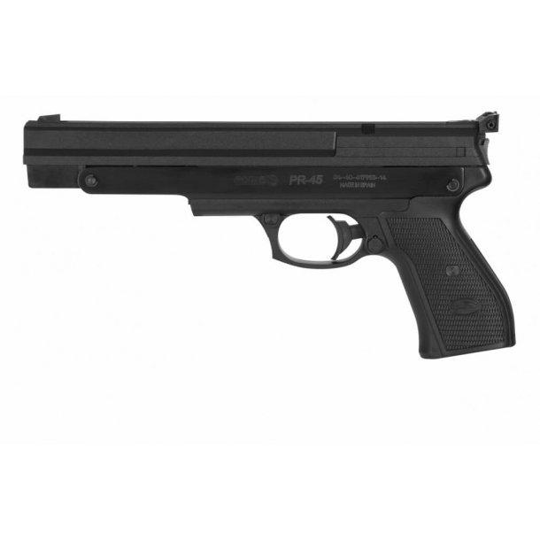 Gamo PR45 Luftpistol 4,5 mm