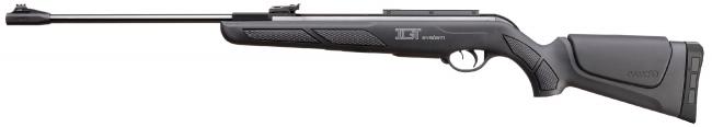 Gamo 4,5 mm Luftgevær
