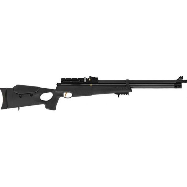 Hatsan AT44-10 Lang, 4,5 mm, PCP