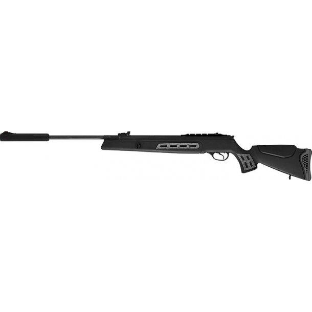 Hatsan Mod 125 Sniper