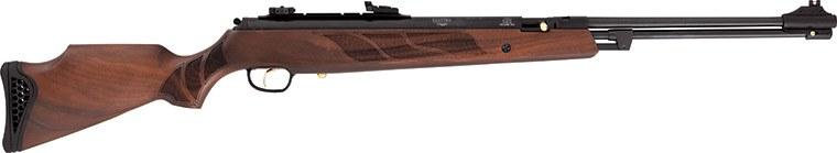 Hatsan Model 155