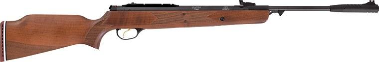 Hatsan 4,5 mm Luftgevær