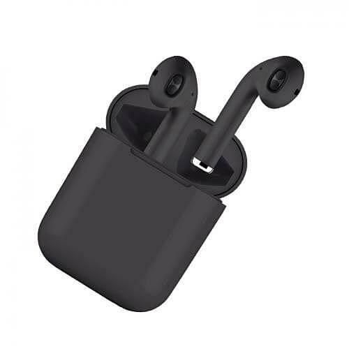Billede af I12 Trådløse Høretelefoner