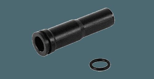 Image of   ICS APE Nozzle