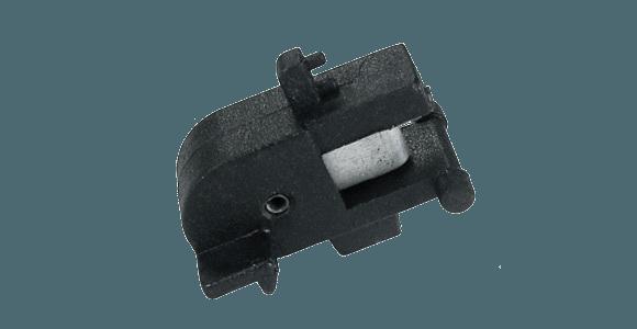 Image of   ICS M1 Garand Trigger Contact Switch (Han)