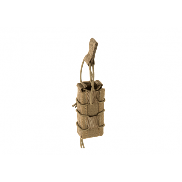 Invader Gear Pistol magasinlomme, Tan