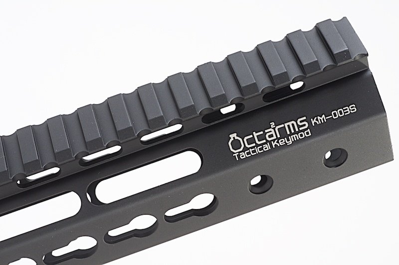 ARES Octarms 12