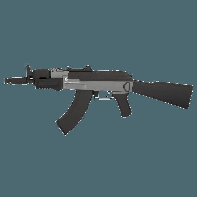 Billede af Cybergun AK Kalashnikov Spetsnaz