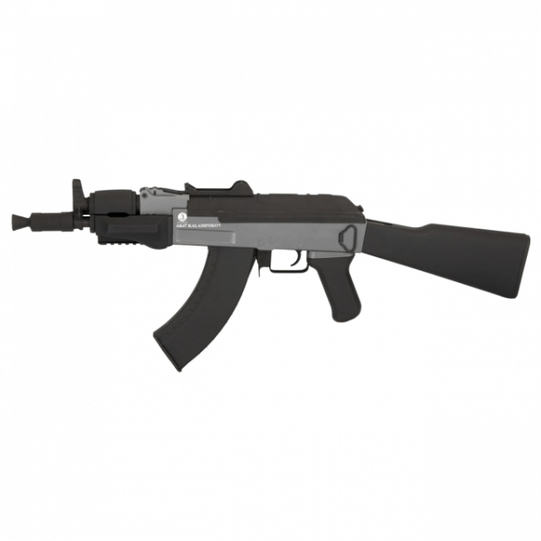 Cybergun AK Kalashnikov Spetsnaz