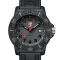 Luminox Black Ops Carbon 8882