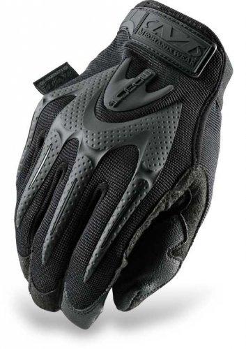 Handske M-Pact, Sort Large