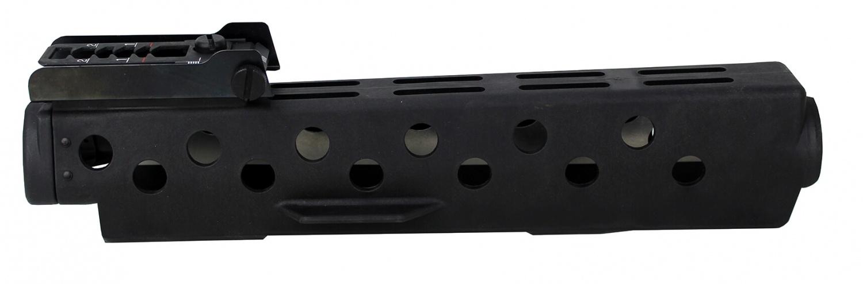 M203 Upper Handguard