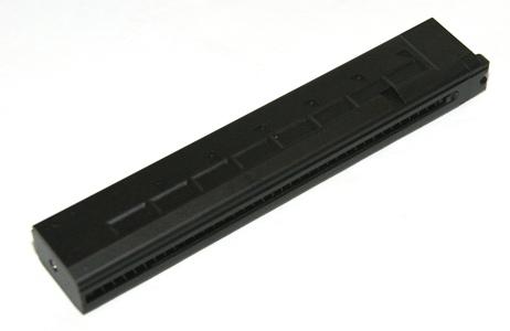 MP9, GBB, Magasin