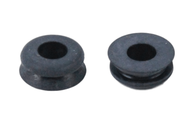Image of   MP5 gummi til låsestifter SD