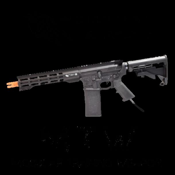 Wolverine MTW Modular Training Weapon SBR, 10,3
