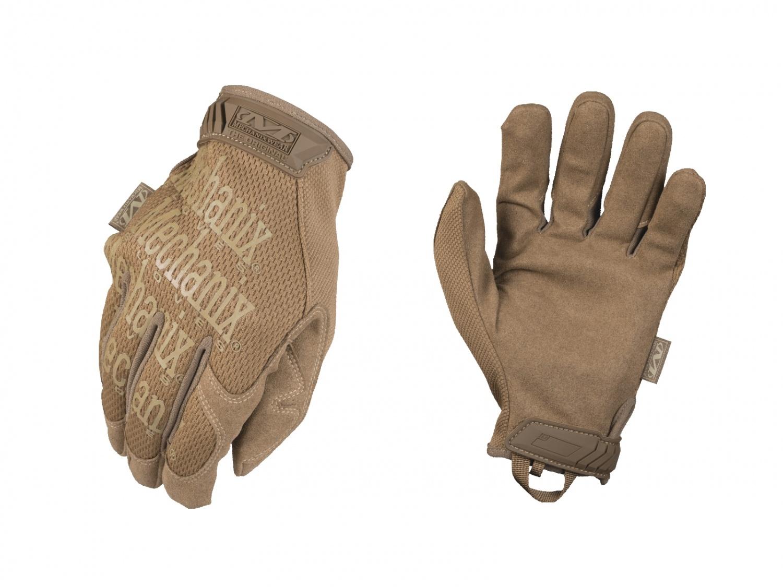 Handske, Coyote XX-Large
