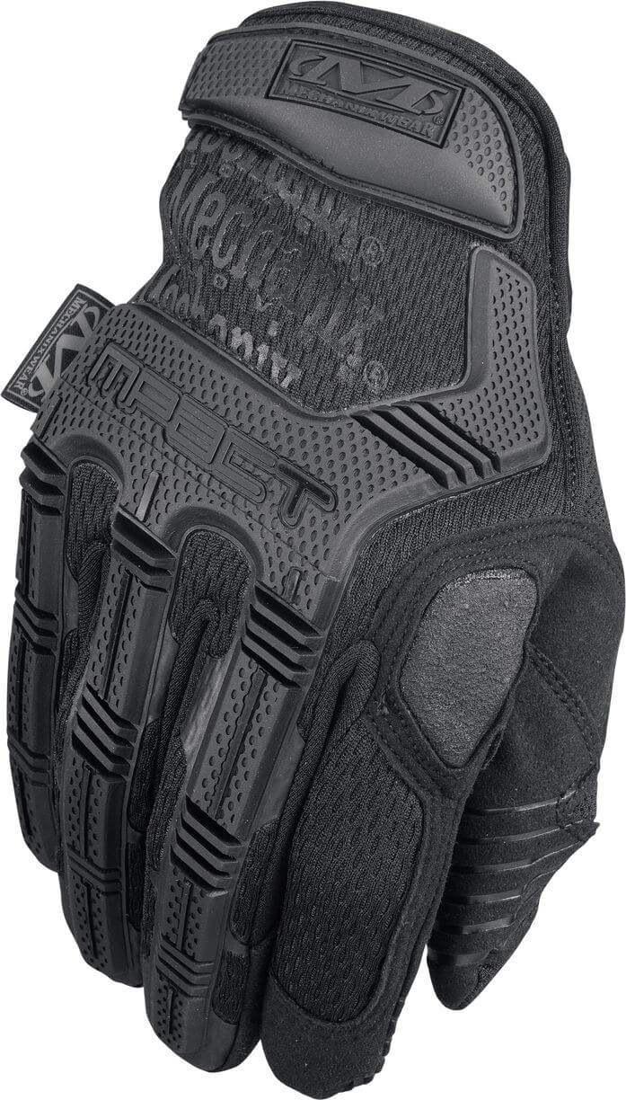 Mechanix handske M-pact, Covert X-Large