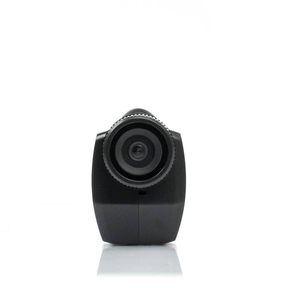 XTC270 Action Kamera