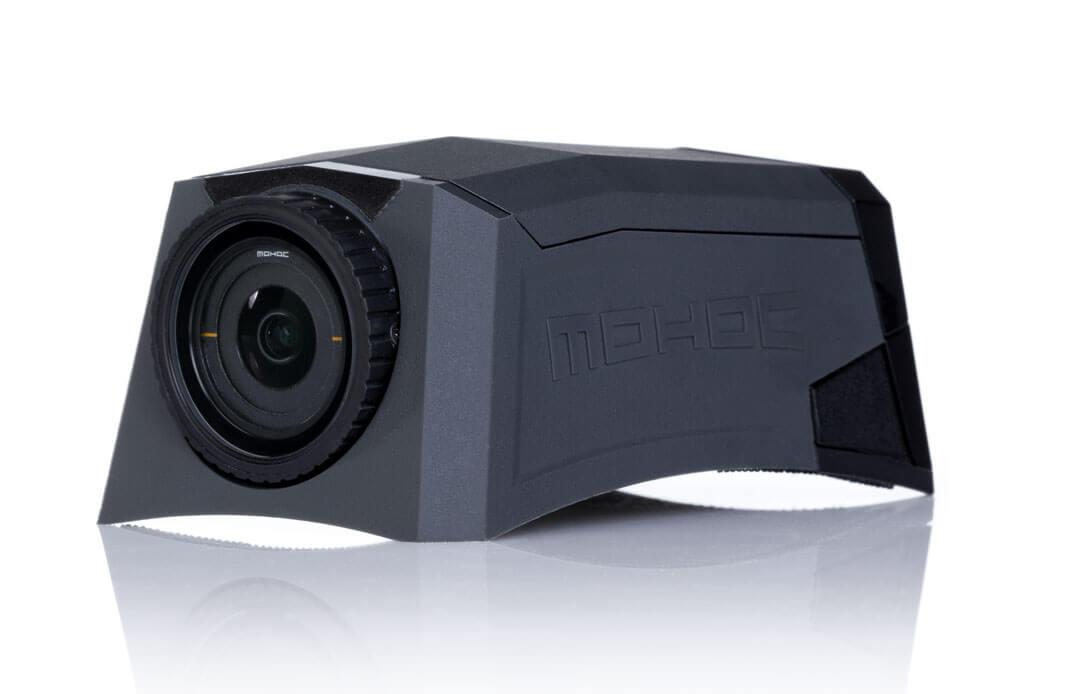Action Kamera & Tilbehør