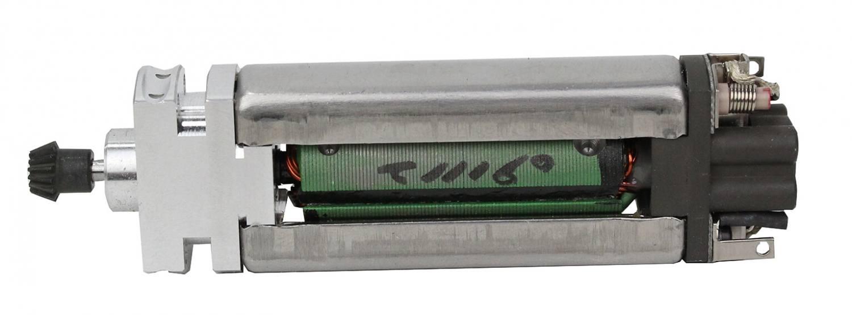 PTW Version Up Kit 2 til M16-A2