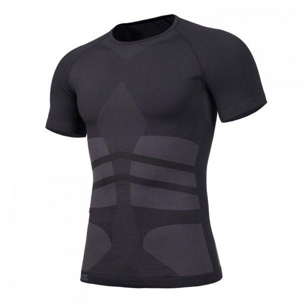 Pentagon Plexis sports t-shirt, Sort