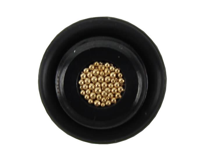 Pircing Nozzle til AAC21/KJ M700 C02 Magasin