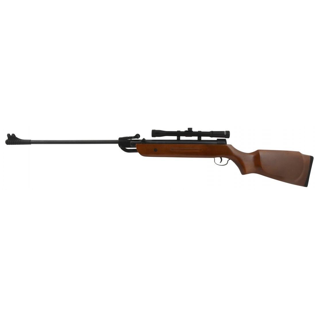 Ranger 4,5 mm luftgevær