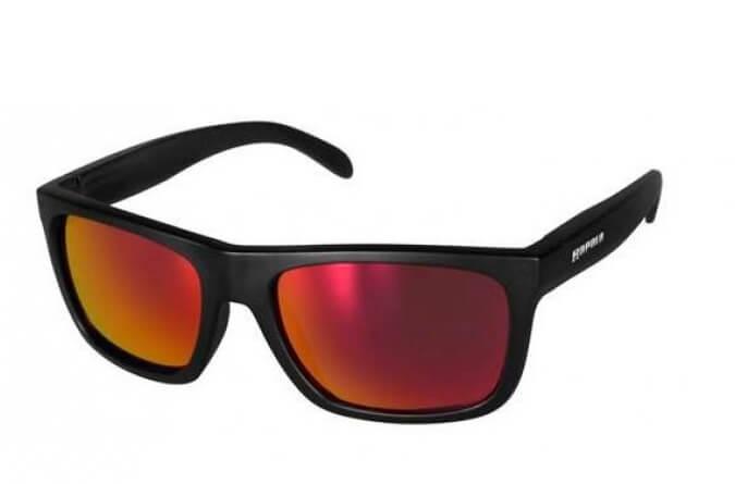 Rapala VisionGear RVG-300, Orange
