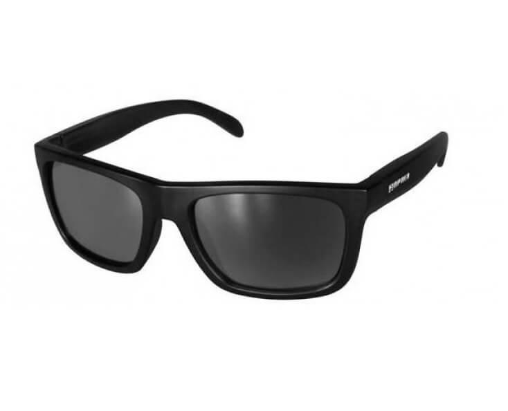 Rapala VisionGear RVG-300, Smoke