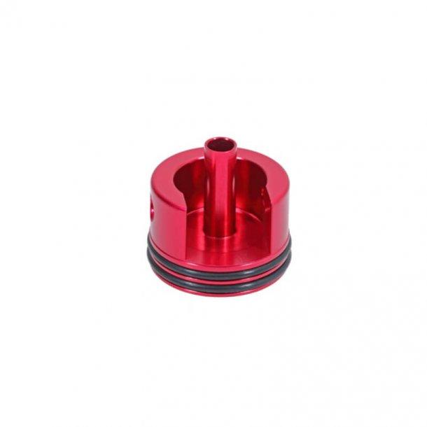 Cylinder hoved ver. 2/3 konisk