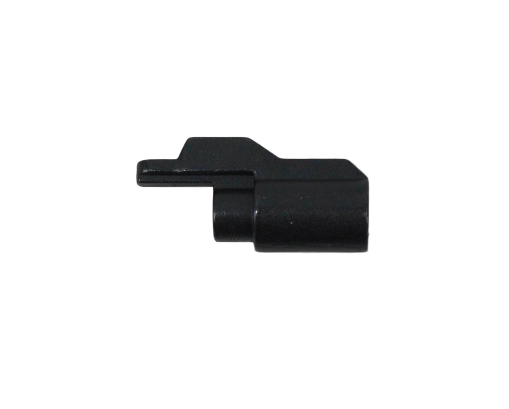 Image of   STEEL COCKING PIECE FOR M700 & M24