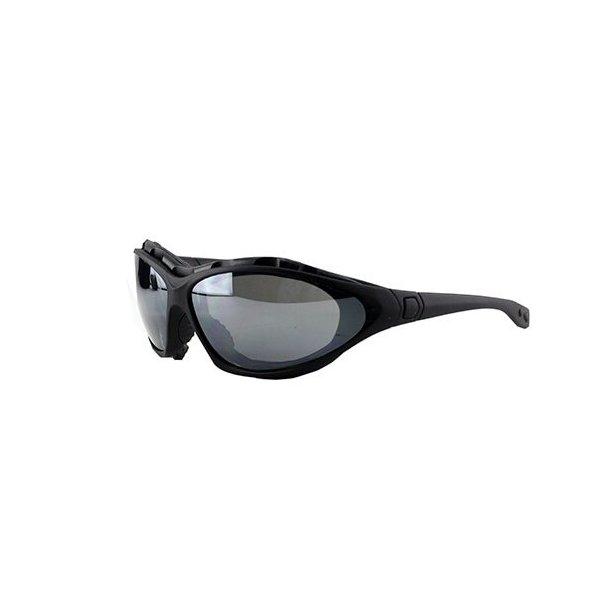 eb8d541e9e95 Skyde brille med 3 linser - Briller - Armytags.dk