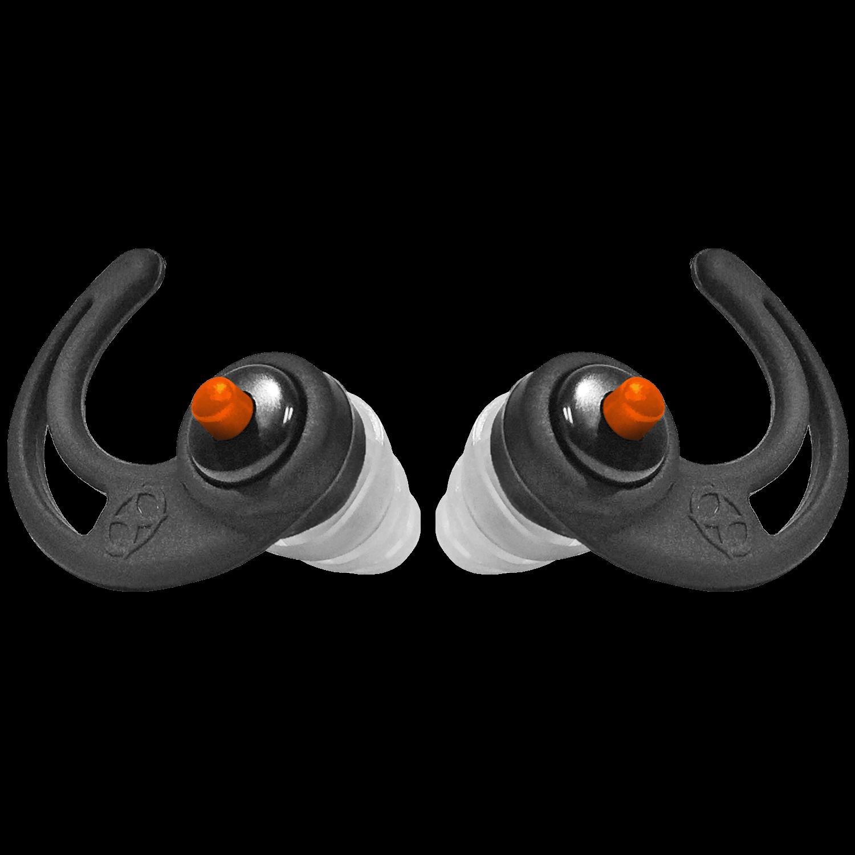 SportEar InEar X-Pro Høreværn