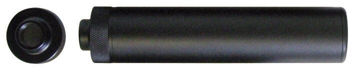 Billede af Swiss Arms, Lyddæmper. Universal, 147 mm, 14 mm CCW