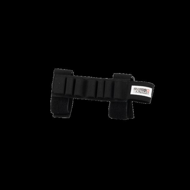 Swiss Arms Shotgun Shells Holder