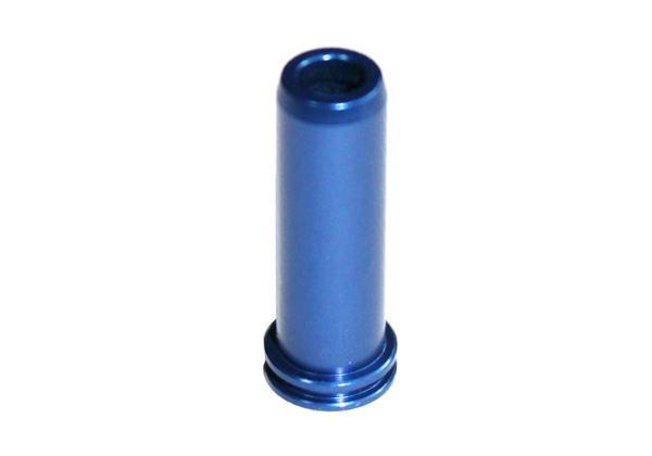 Nozzle, air, G36 kort, aluminium