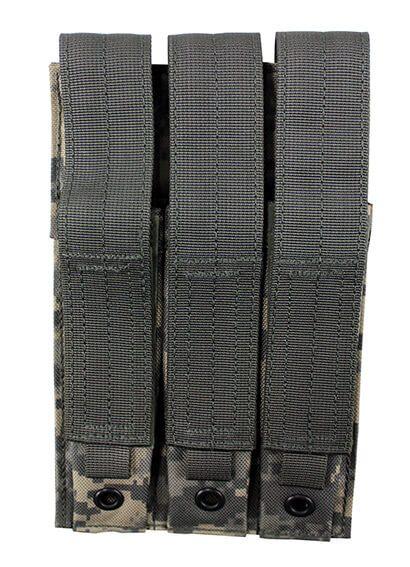 Pantac Gear