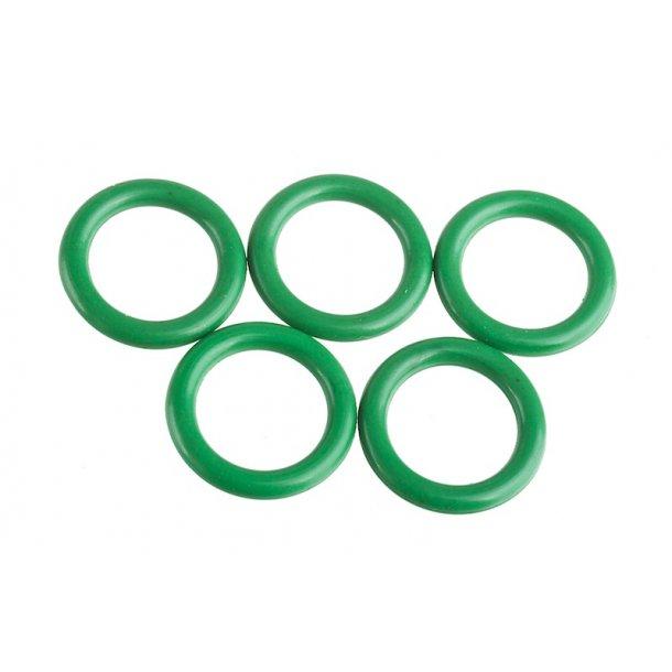 DP O-Ring til DP Ultra lætvægts blowback hus