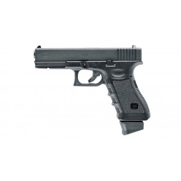 Umarex Glock 17 Deluxe, Co2