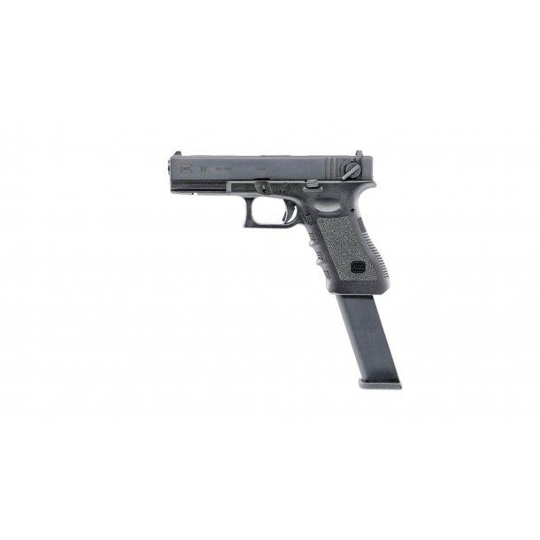 Umarex Glock 18C Gen3