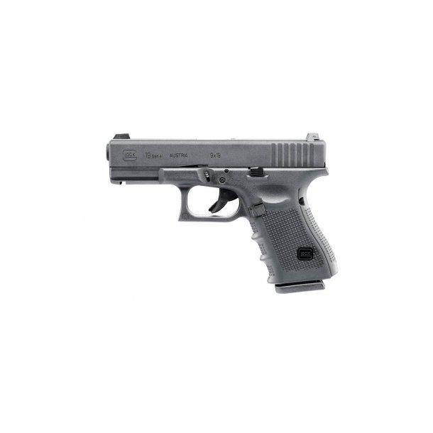 Umarex Glock 19 Gen 4, GBB