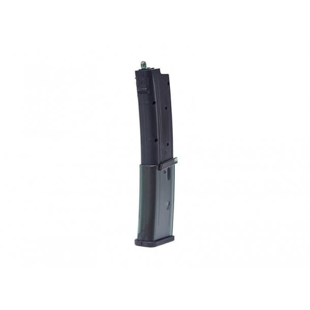 Magasin til Umarex H&K MP7 A1, 120 skud