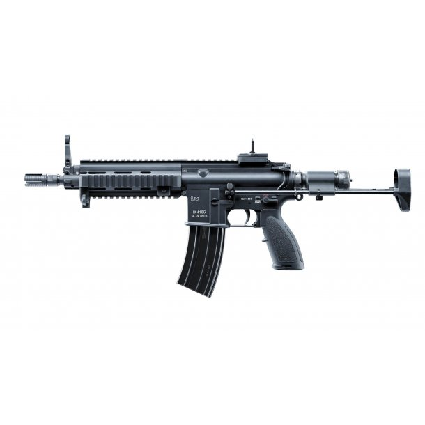 Umarex H&K HK416C