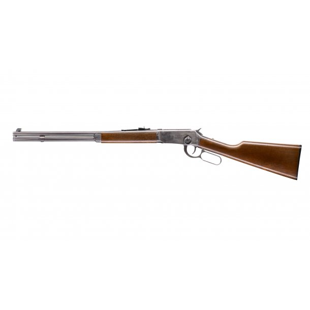 Legends Cowboy Rifle CO2