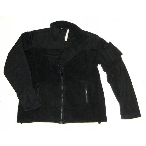 48de8f1c Buy fleece jakke i. Shop every store on the internet via PricePi.com