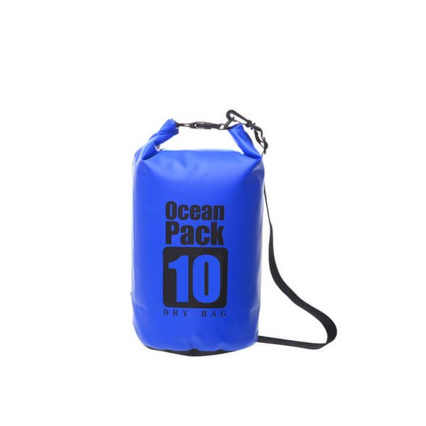 Outdoorstore Drybag, 10L