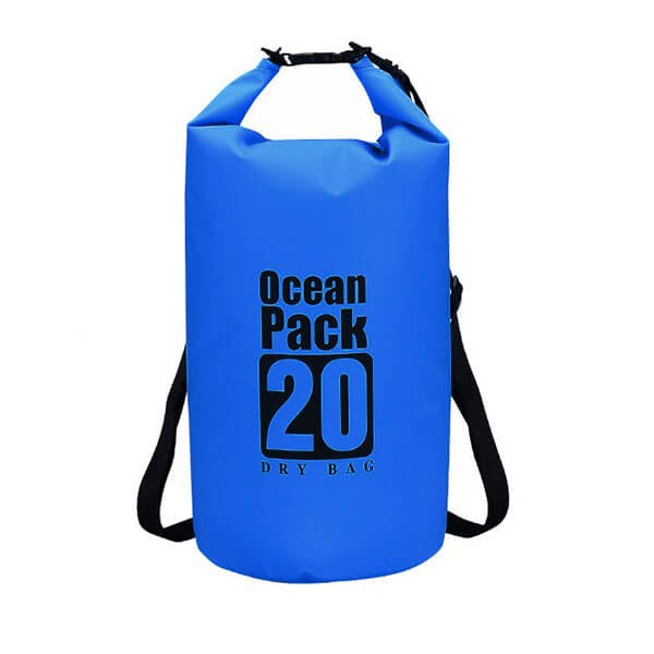 Outdoorstore Drybag, 20L