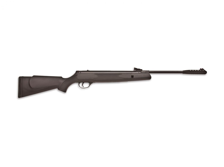 Webley 4,5 mm luftgevær
